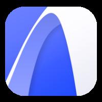 ArchiCAD icon