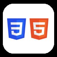 Kurs Web design za djecu icon