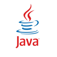 Kurs Java programiranja icon