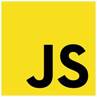 Kurs JavaScript programiranja icon