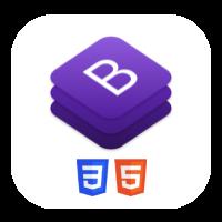 Kurs Web design-HTML,CSS,Bootstrap icon