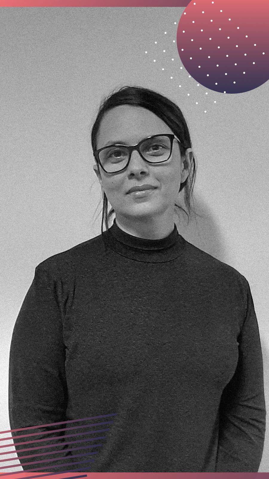 Biljana Åkrbo